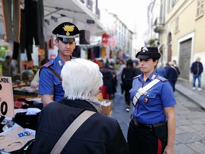 carabinieri - truffe ai danni degli anziani.jpg