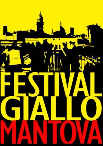 festival giallo mantova 2019.jpg