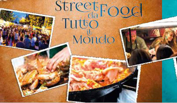 street food asola.JPG