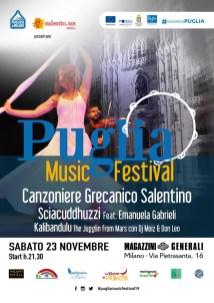 PugliaMusicFestival19_01