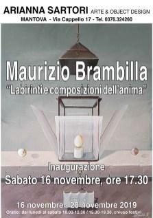 BRAMBILLA locandina (1)