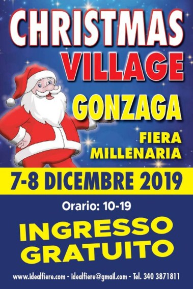 Christmas Village GONZAGA.jpg