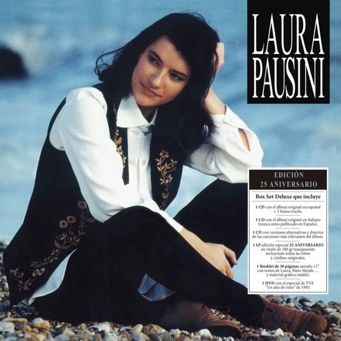 Laura Pausini 25 Aniversario Cover Deluxe b.jpg