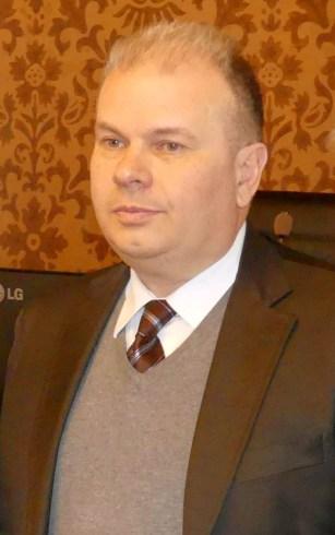 Paolo Sartori Questore di Mantova.jpg