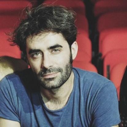 Piccolo principe regista Vittorio Borsari