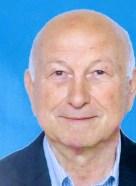 Roberto Penna sindaco di Bagnolo San Vito