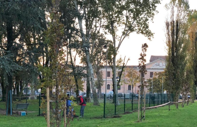 Sgambatoio piazza Virgiliana.jpg