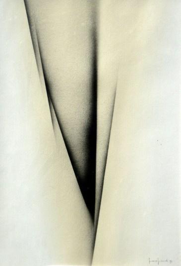 carta 1991.JPG
