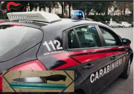 compagnia carabinieri castiglione delle stiviere.jpg