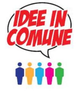 idee in comune