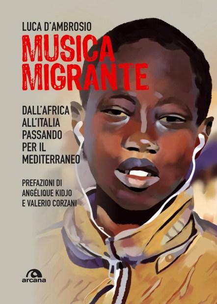 musica migrante cover.jpg