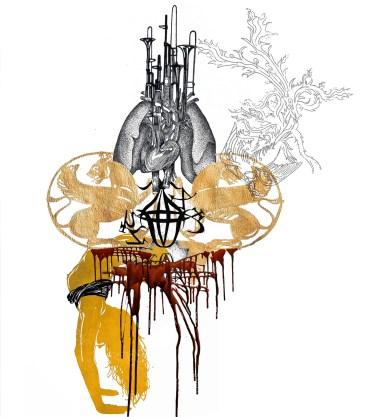 02 Navid Azimi Sajadi - Courtesy the artist and Paolo Maria Deanesi Gallery.jpg