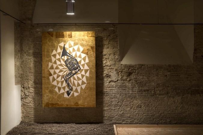 03 Navid Azimi Sajadi - Courtesy the artist and Paolo Maria Deanesi Gallery.jpg