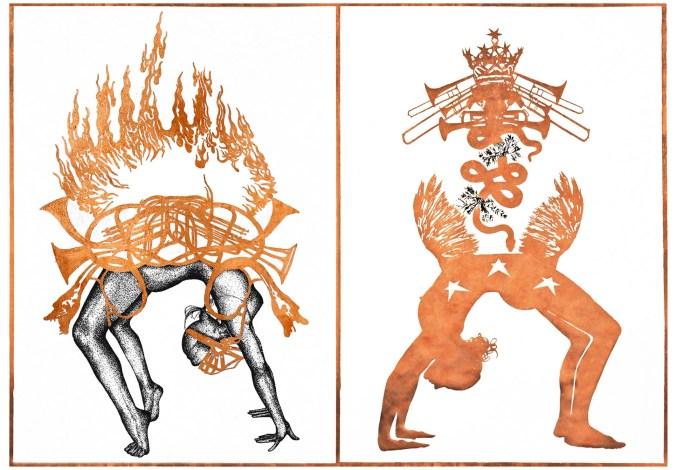 06 Navid Azimi Sajadi - Courtesy the artist and Paolo Maria Deanesi Gallery.jpg
