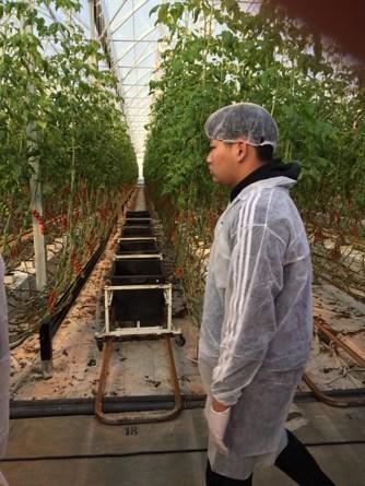 Azienda Agricola Gandini_gruppo_corea_dic2019 (1)