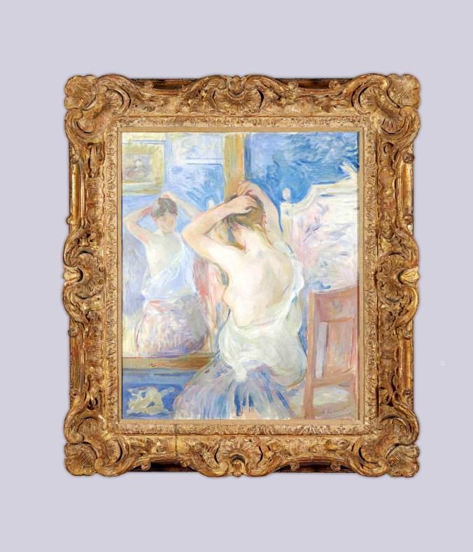 Berthe Morisot_Devant la psyché_1890.jpg