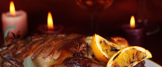 Cena-Natale-Castelli-Ducato.jpg