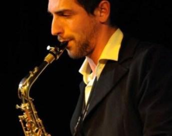 Gianluca Zanello_Novara Jazz 17 dicembre.jpg