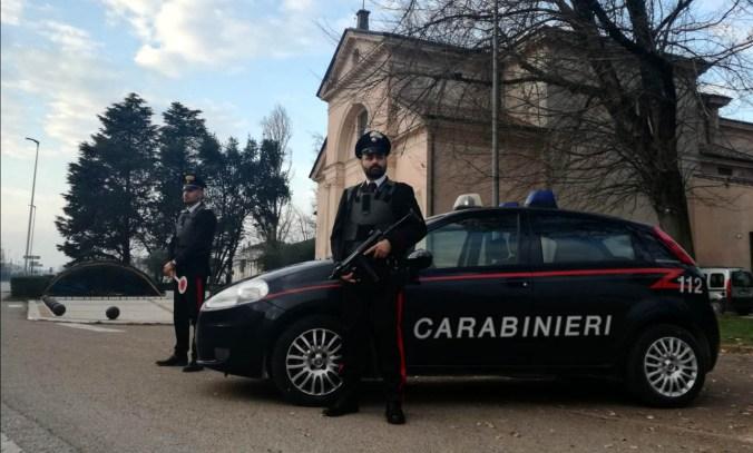 carabinieri controlli sul territorio.jpg