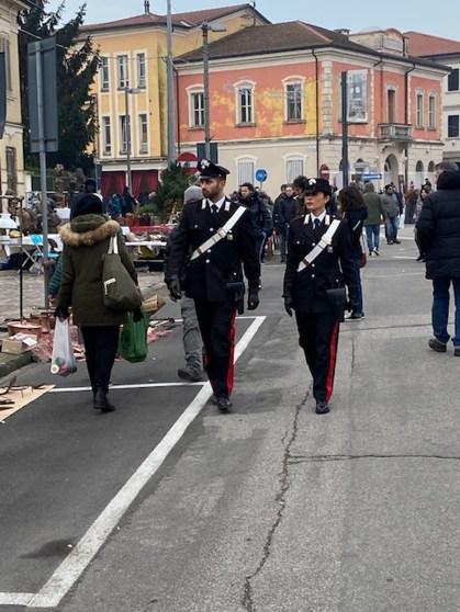 carabinieri gonzaga.jpg