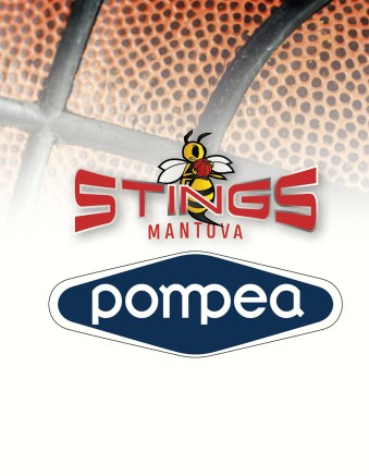 stings pompea