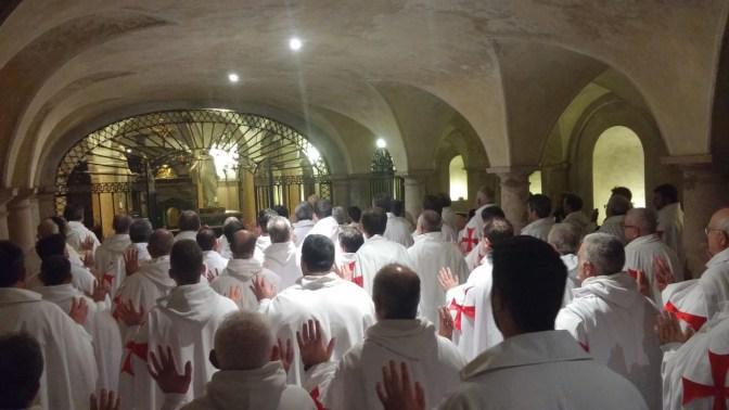 Associazione Templari Cattolici d'Italia - Mantova (2)