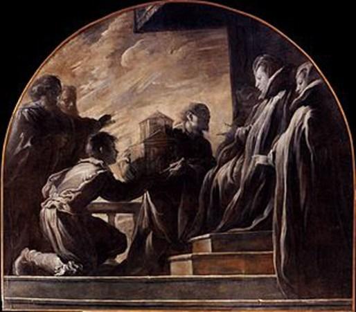 Domenico Fetti_Sant'Orsola.jpg