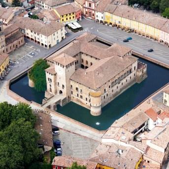 Fontanellato Castelli-Ducato.jpg