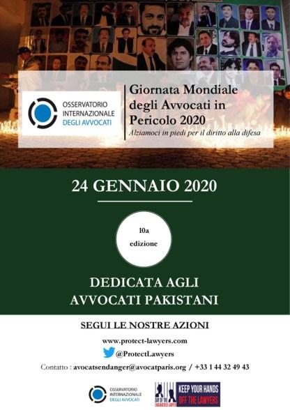 GIORNATA MONDIALE DEGLI AVVOCATI IN PERICOLO 2020jpg.jpg