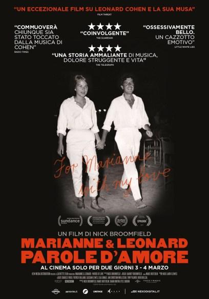MARIANNE & LEONARD.jpg