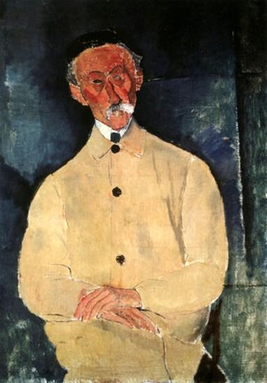 Maledetto Modigliani 3.jpg