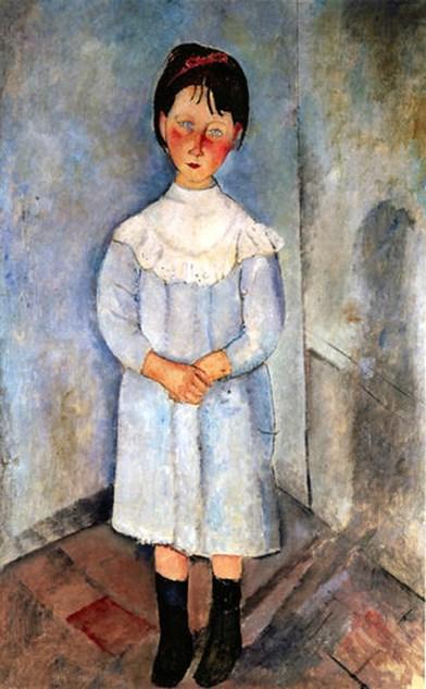 Maledetto Modigliani 5.jpg
