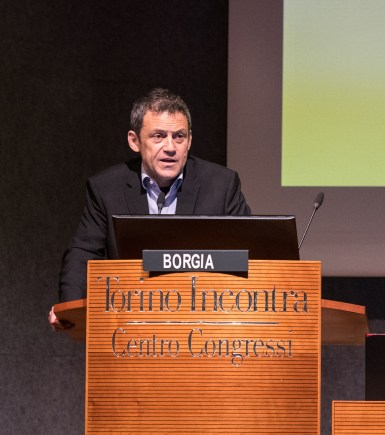 Massimiliano Borgia.jpg