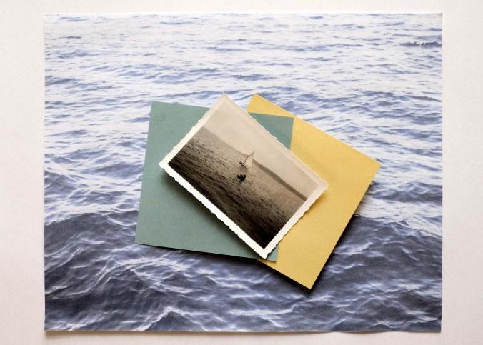 Novella Oliana, promenade en mer2.jpg