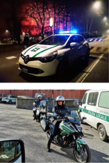 Polizia Locale Mantova.jpg