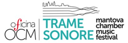 TRAME SONORE.jpg