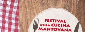 festival cucina mantovana