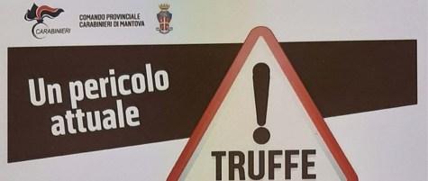truffe 1.jpg