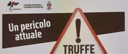 truffe 1