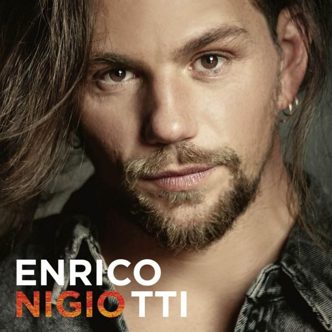 Enrico Nigiotti_Copertina Disco NIGIO_b