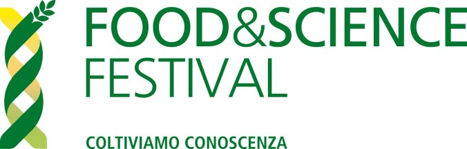 FOOD E SCIENCE FESTIVAL 2020.jpg