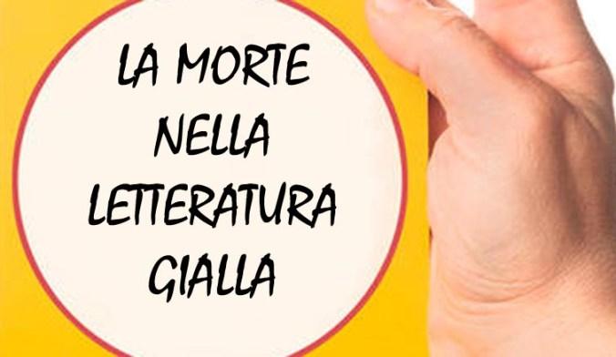 LA MORTE NELLA LETTATURA GIALLA.jpg