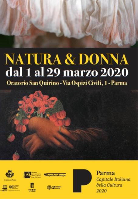 NATURA&DONNA.jpg