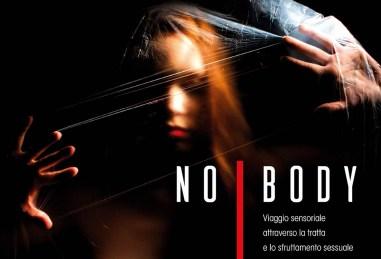 Nobody Mantova - 29 febbraio_1 marzo 2020