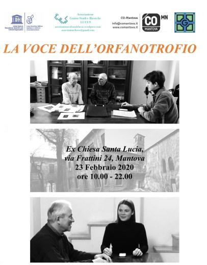 ORFANOTROFIO 1.jpg