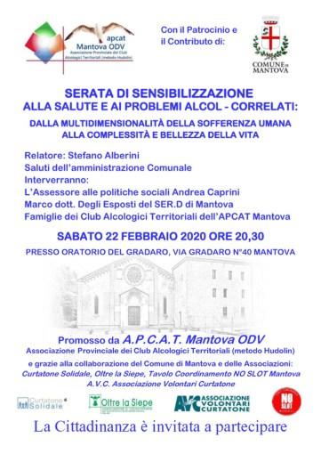 SERATA di SENSIBILIZZAZIONE MANTOVA 2020-1 copia.jpg