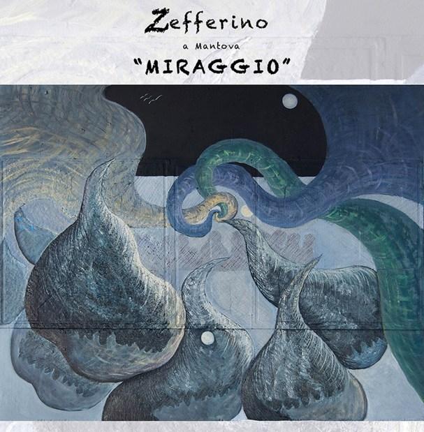 ZEFFERINO-locandina copia