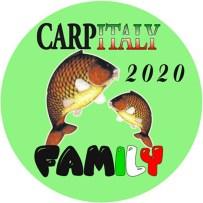 carpitaly-family