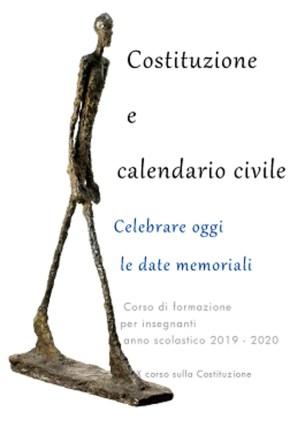 costituzione e calendario civile.jpg