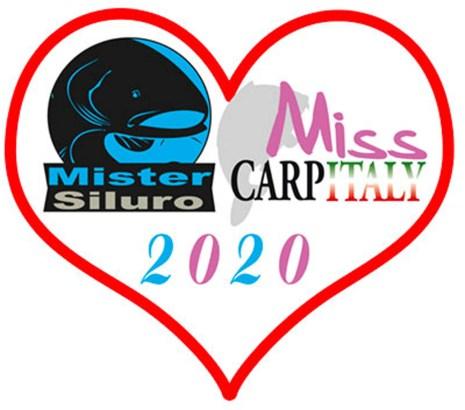 mister-miss-carpitaly2020